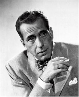 Bogart-Murray