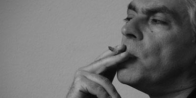 Entrevista a Pedro Costa