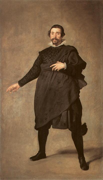 Pablillos_Velázquez