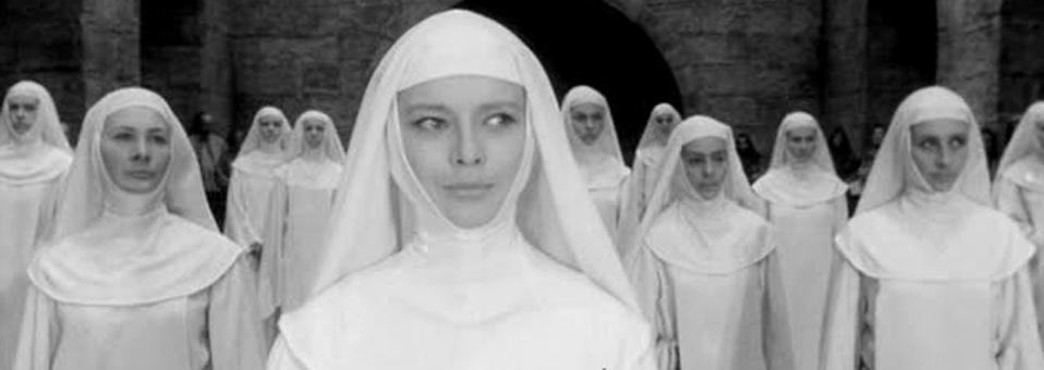 Madre Juana de los Ángeles