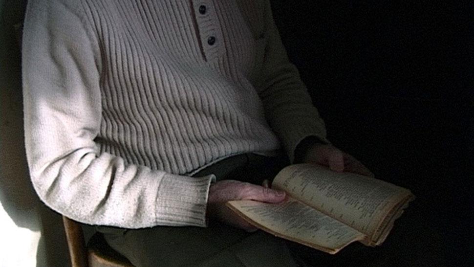 Entrevista a Jean-Claude Rousseau