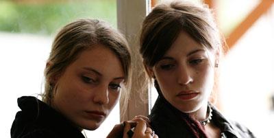 Efectos de amor y muerte en el cine de Jean-Paul Civeyrac