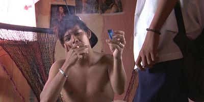 Cine filipino: Imburnal / Engkwentro
