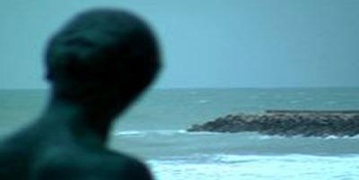 Sitges 2010: Videocrónica de diez días de festival