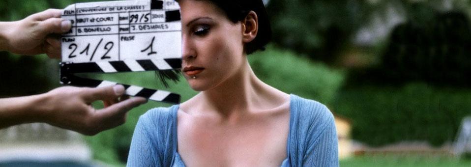 El cine de Bertrand Bonello