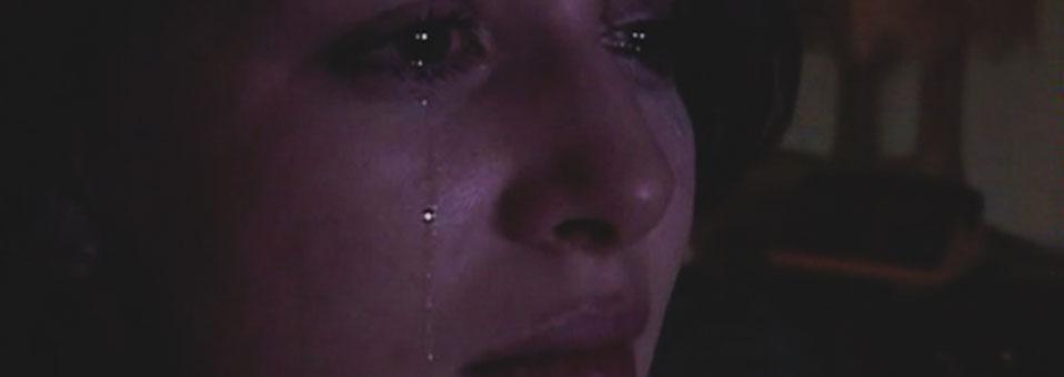 Flujos de la melancolía