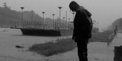 Melancholia (Lav Diaz)