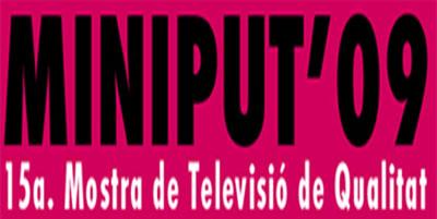 Miniput 2009