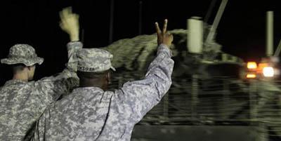 Sobre lo real y lo virtual en tiempos de guerra