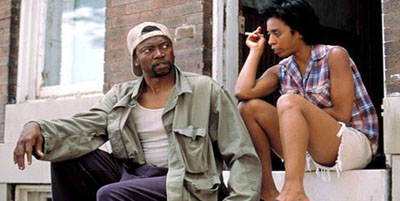 'The Corner' : el embrión de 'The Wire'