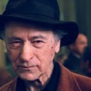 Jonas Mekas y el &#8220;Fluxus Weekend&#8221; de Nueva York
