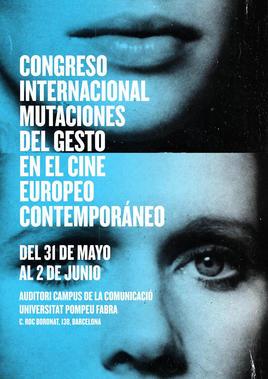 Congreso Pompeu Fabra