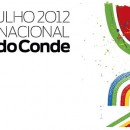 Vila do Conde 2012