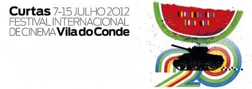 Vila do Conde 2012
