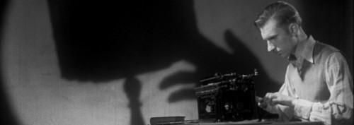 Vida en sombras