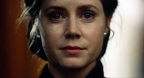 4.the-master-juana-de-arco-primer-plano-amy-adams