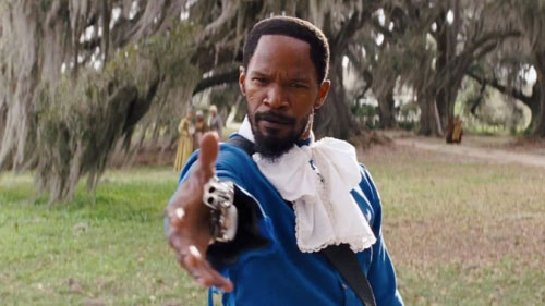 Django-Unchained-Quentin-Tarantino-Jamie-Foxx