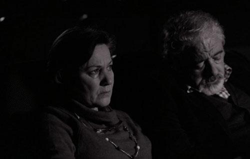 Tabu-Miguel-Gomes-Pilar-llora-cine
