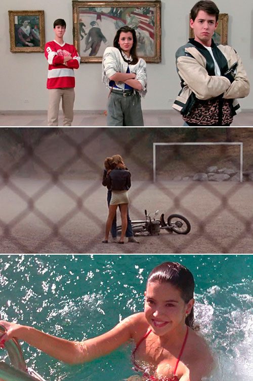 Ferris-Bueller-Sweedish-Love-Story-Fast-Times_ridgemont-High