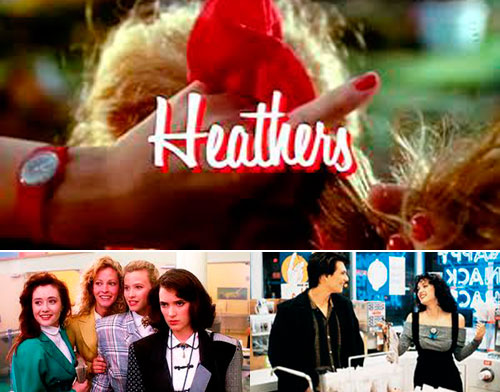 Heathers-Ryder-Doherty