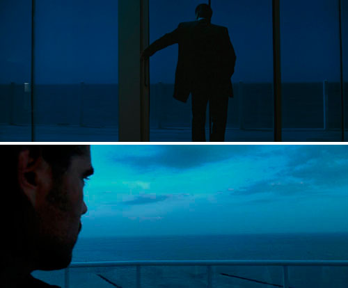 Michael-Mann-Heat-Miami-Vice-0