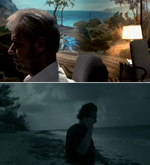 Michael-Mann-The-Insider-4