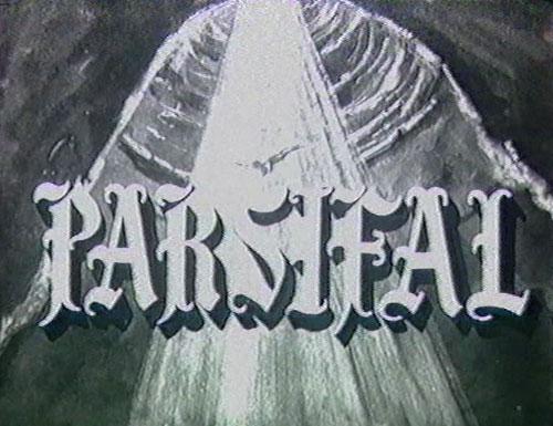 Parsifal-tit