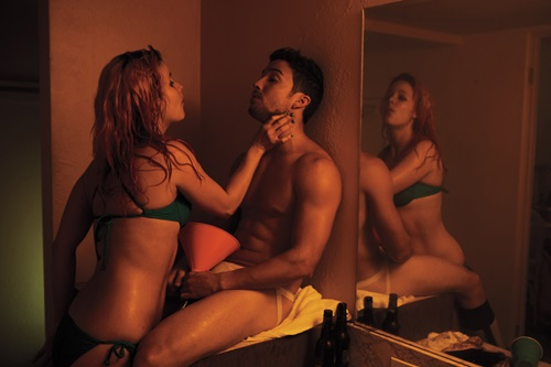 Spring_Breakers_james_franco