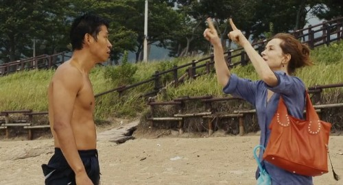 hong-sang-soo-in-another-country