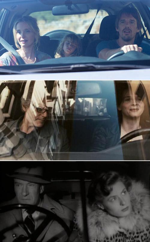 Before-Midnight-Copie-conforme-Viaggio-en-Italia-car