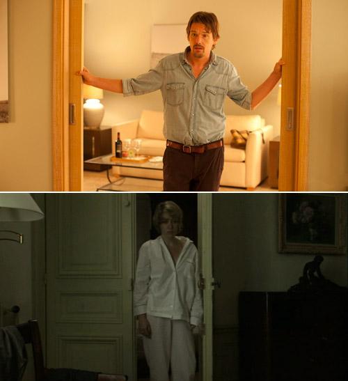 Before-Midnight-Un-couple-parfait-hotel