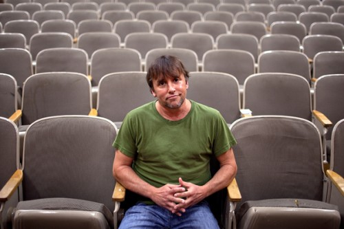 richard linklater kinopoisk