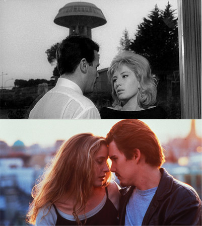 before-sunrise-leclipse