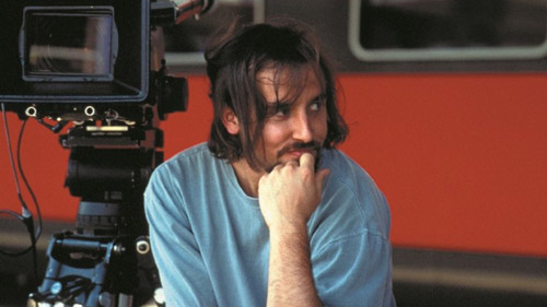 richard-linklater-rocker