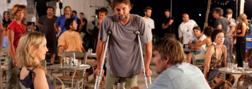 Introducción a Richard Linklater