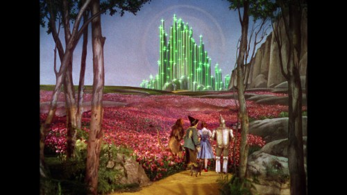 wizard of oz_vidor