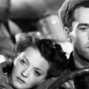 Sólo se vive una vez: un Fritz Lang bressoniano