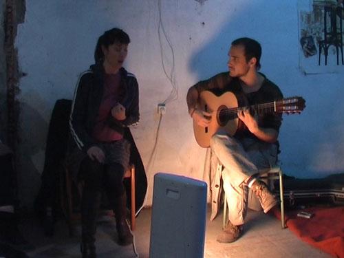 taller-de-flamenco