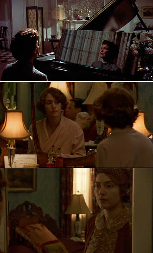 Mildred Pierce 5