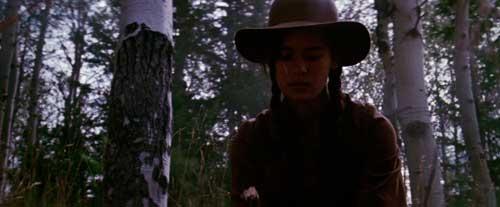 Eastwood2