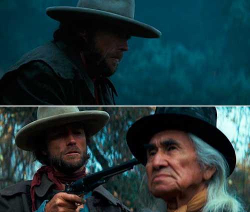 Eastwood7