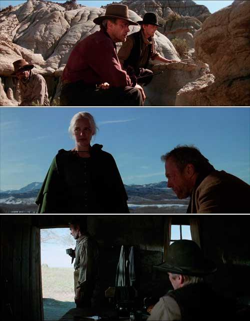 Eastwood8