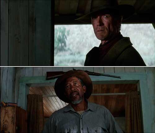 Eastwood9b