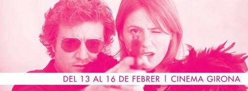 americana-film-fest-2014