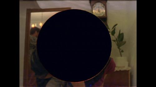 el-futuro-agujero-negro