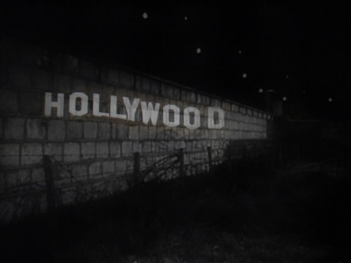rossellinistrombolihollywood