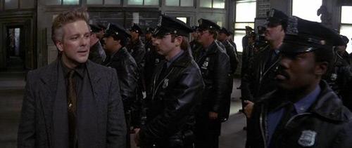 Manhattan.sur-Rourke-policemen