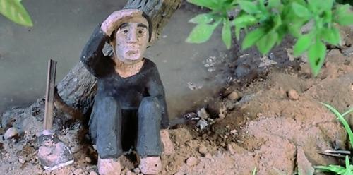 6507134-l-image-manquante-retour-sur-le-drame-cambodgien