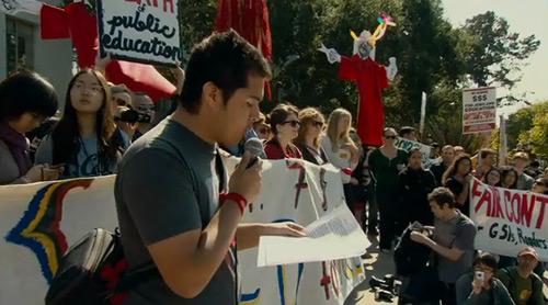AtBerkeley-protestas