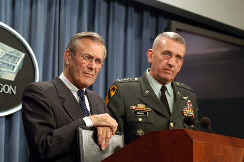 Donald_Rumsfeld_Tommy_Franks